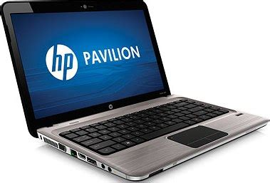 Ram Hp Pavilion G4 hp pavillion g4 1323tu 2nd i5 4gb ram 500gb hdd clickbd
