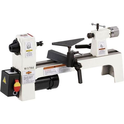 bench top tools lathes jointers routers shop fox 8 inch x 13 inch