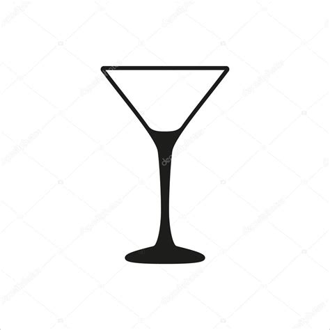 martini glass clip cup clipart martini pencil and in color cup clipart martini