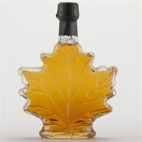 Syrup Tross By Craby Store 23 best images about maple syrup products on