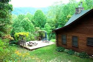 nc mountain custom log home for sale by owner