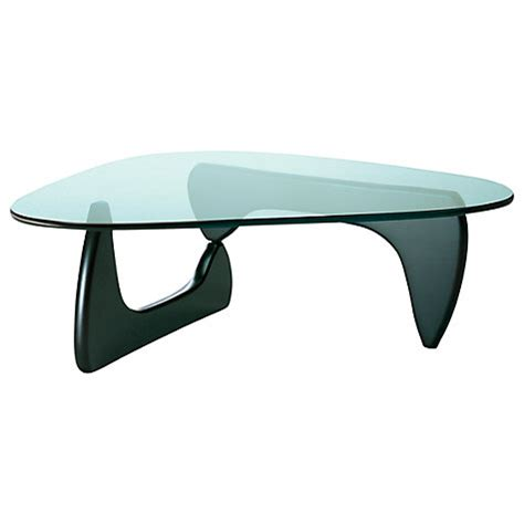 buy vitra noguchi coffee table lewis