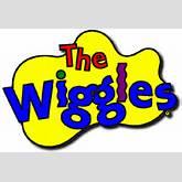 Famous Australians - The Wiggles