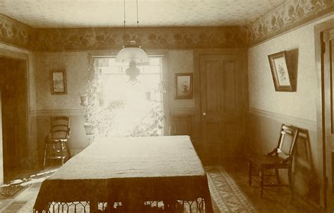 victorian style room file victorian style dining room usa early 1900s jpg