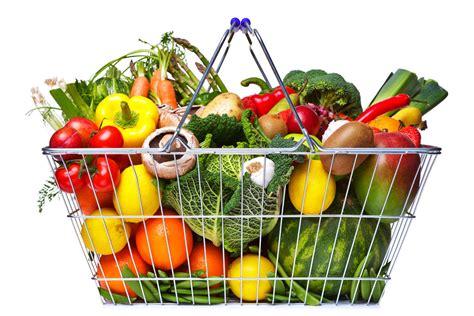 cucinare la verdura i mesi della frutta e della verdura tabella