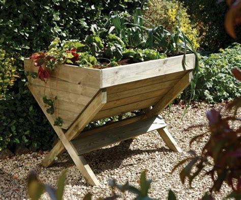 Raised Vegetable Garden Beds For Sale 17 Best Images About Raised Vegetable Beds On