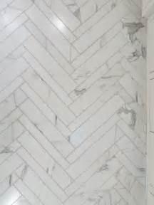 Lvt Flooring Home Depot by Herringbone Tiles Design Ideas