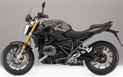 Motorrad Len by Bmw N 226 Ng Cấp H 224 Ng Loạt Mẫu M 244 T 244 Ph 226 N Khối Lớn