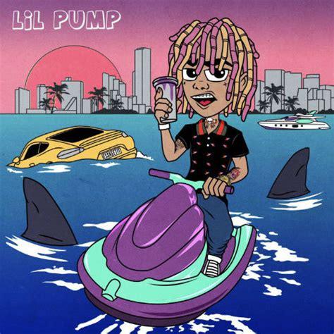 lil pump zip album free download lil pump lil pump album download zip