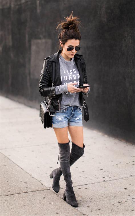 monday  sunday  fashion