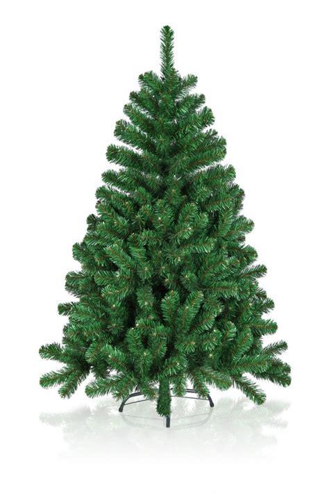 k 252 nstlicher weihnachtsbaum gr 252 n