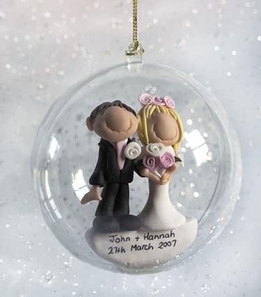 Buku Kado Pernikahan Untuk Istriku Best Gifttl kado pernikahan untuk teman