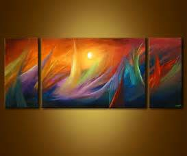 contemporary painting ideas 1000 ideas about modern abstract art on pinterest