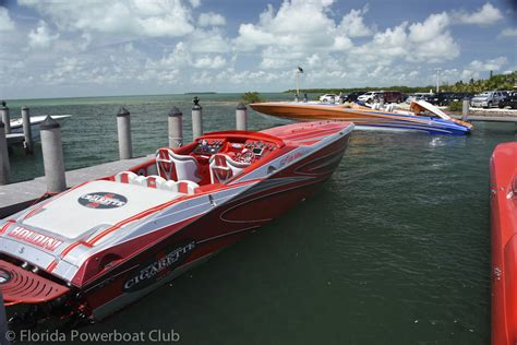 florida power boat club fpc photo galleries boats girls events and more