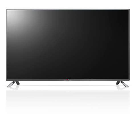 Tv Led Lg 48 Inch lg lb6300 series 47 quot class 1080p smart led tv 47lb6300 b h