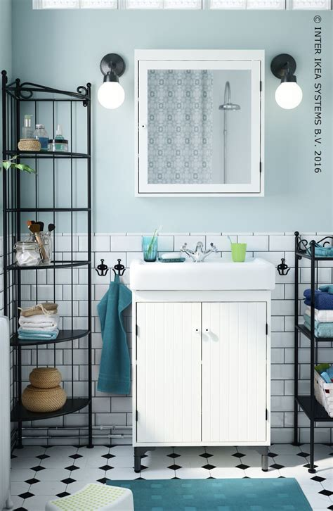 salle de bain a collection of ideas to try about home