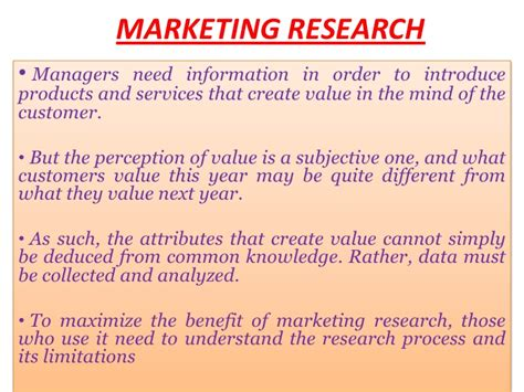 Mba 562 Marketing Research Methods by Customer S Prefrences For Multiplexes In Lucknow