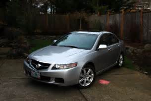 2005 Acura Tsx Battery 2014 Acura Tl And Tsx Autos Weblog