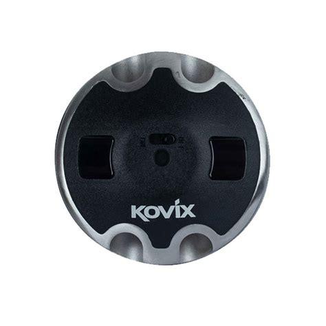 kovix kga bk yer zemin kilitleme aparati oezenmotorcom
