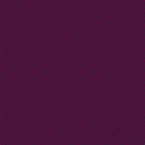 tyrian purple opinions on tyrian purple