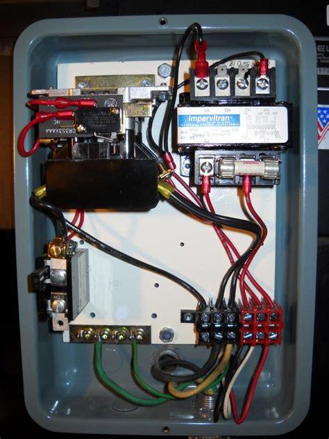 hook  power   delta  radial  magnetic