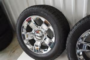 20 Inch Chevy Truck Wheels For Sale Chevy Wheels Oem Factory Wheels Rims Ford Chevy Jeep Dodge