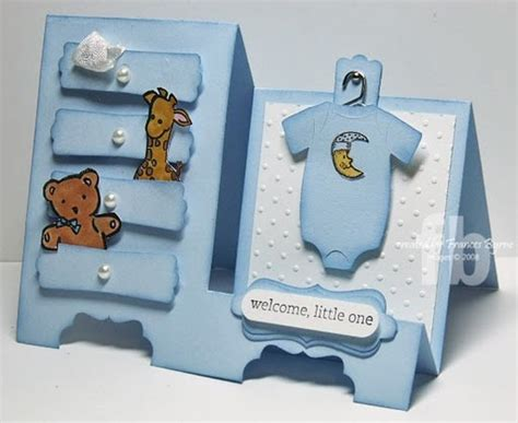 Best 25 baby shower cards ideas on pinterest baby cards diy babyshower invitations and baby