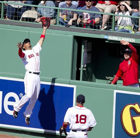 mookie betts puts on a show in sox home opener the