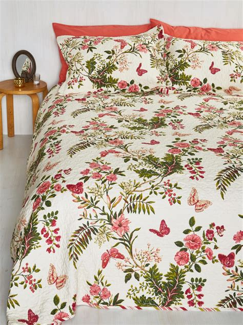 botanical bedding floral decorating ideas insect decor home decor accessories furniture ideas for