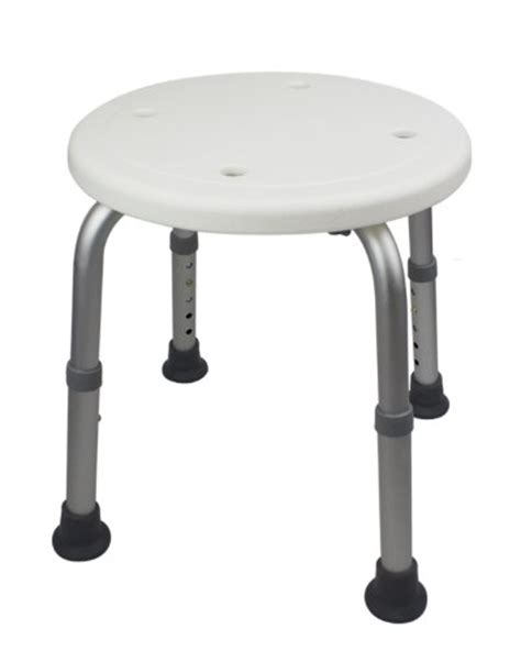 bathtub stool for seniors shower bath seat medical adjustable bathroom bath tub