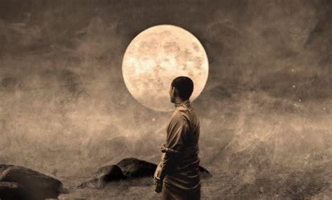iluminacion espiritual c 243 mo llegar a la iluminaci 243 n espiritual de verdad