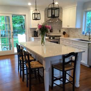 Troy Lighting Chandelier Minuet Quartz With White Dove Cabinets Google Search