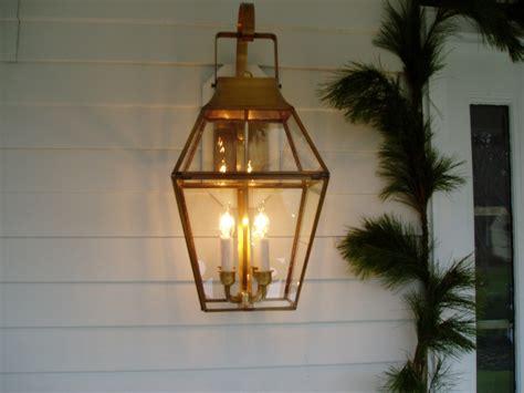 Lighting Fixtures Nj Project Lighting 1 Genie House Fixtures Genie Lighting New Jersey