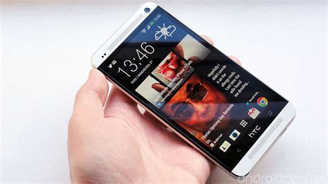best android phone you can buy as 2013