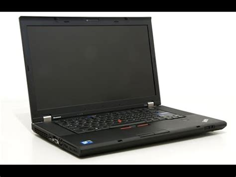 Lenovo Thinkpad Gaming lenovo thinkpad t510 gaming performance fps