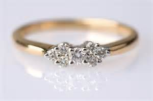 antique wedding rings ring settings cheap antique engagement ring settings