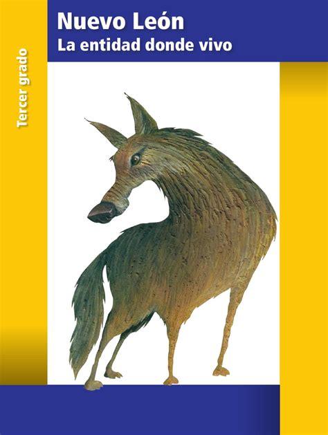 the soul of san miguel coloring book designs from san miguel de allende mexico books entidad donde vivo nuevo le 243 n by rar 225 muri issuu