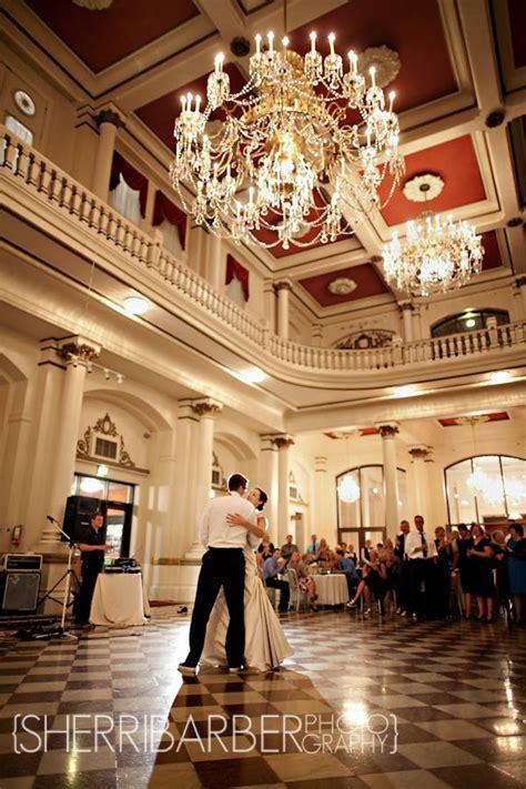 129 best Cincinnati Event Venues images on Pinterest