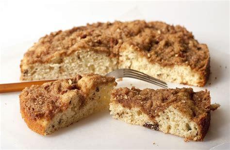 Bisquick coffee cake   Yummy   Pinterest