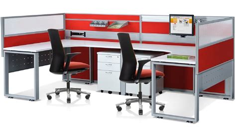 top 28 modular bedroom furniture 37 images fabulous 100 modular office furniture dimensions best desk home