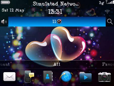 ddlj theme ringtone free download 9900 themes blackberry themes free download blackberry