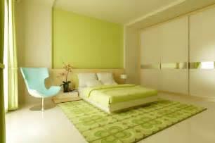 Galerry interior design ideas living room paint