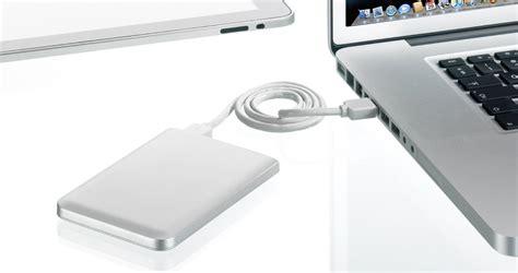 Harddisk 500gb disk esterno 500gb backup ad un prezzo imbattibile
