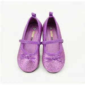 purple flower shoes flower shoes purple glitter and glitter shoes on