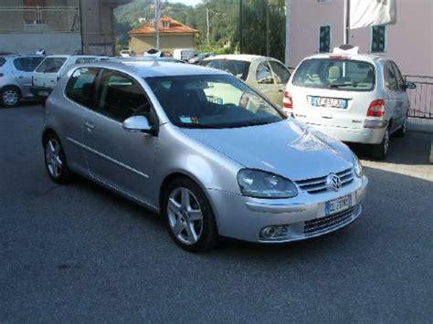 Golf Auto Usata by Auto A Vicenza L Usato Costa Di Pi 249 Tviweb