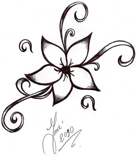 design drawing cool designs to draw clipart best