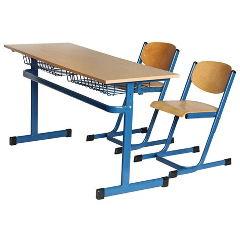 Adjustable Student Desk And Chair Photos Pictures Student Desk And Chair