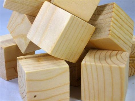 wooden crafts wood crafts