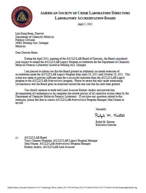 contoh surat kuasa syarikat contoh z