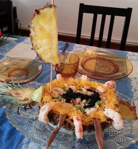 cocina viejuna cocina viejuna la gulateca